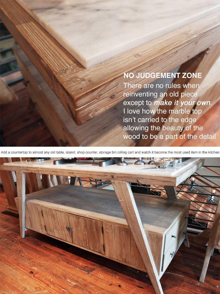 7-Bleached-Oak-table-