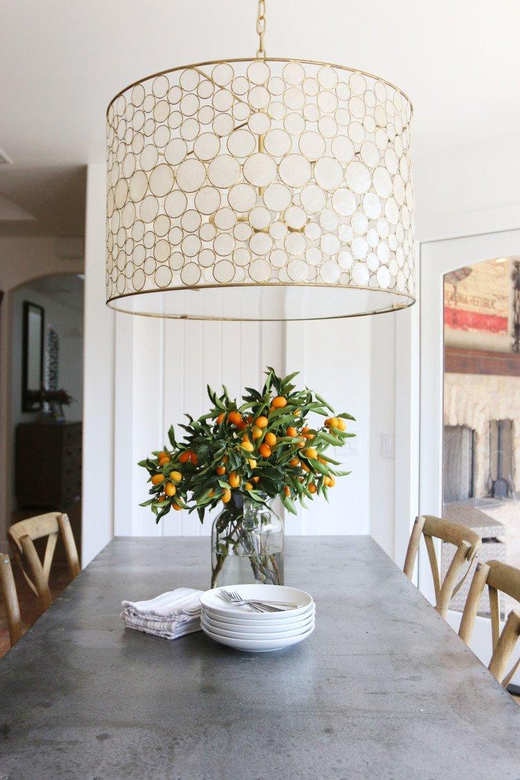 Shea McGee Interior Design