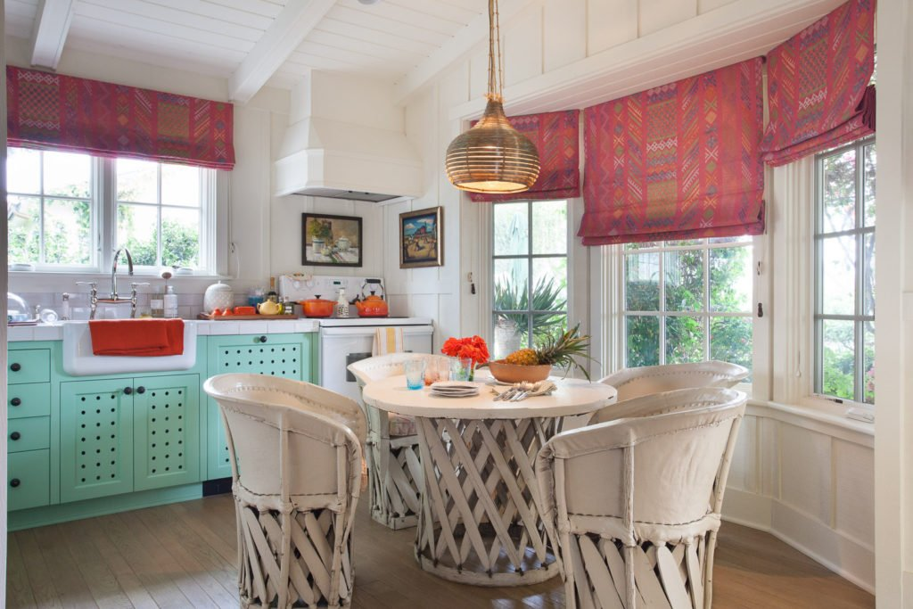 country farm house kitchens
