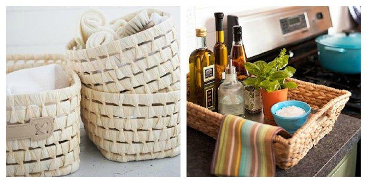 http://www.nookandsea.com/wp-content/uploads/2012/05/basket-tray-kitchen-countertop-display-white-herbs-storage.jpg