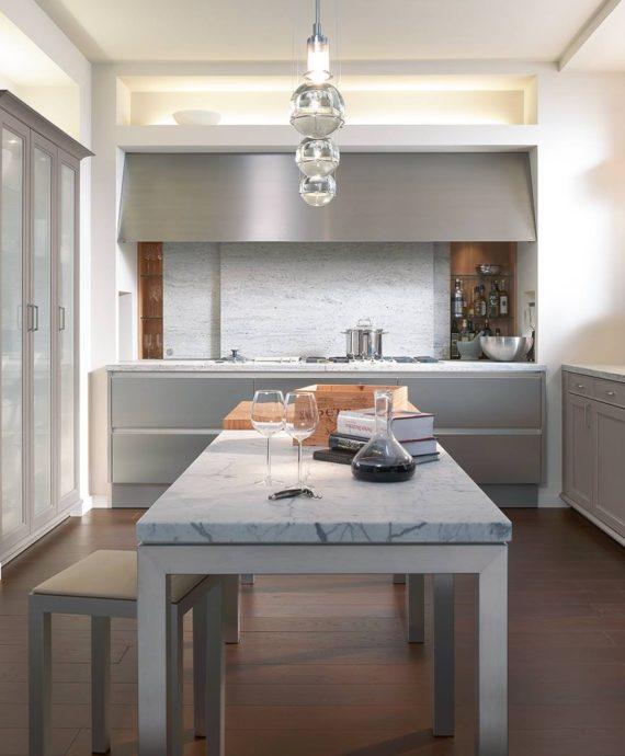seimatic kitchen