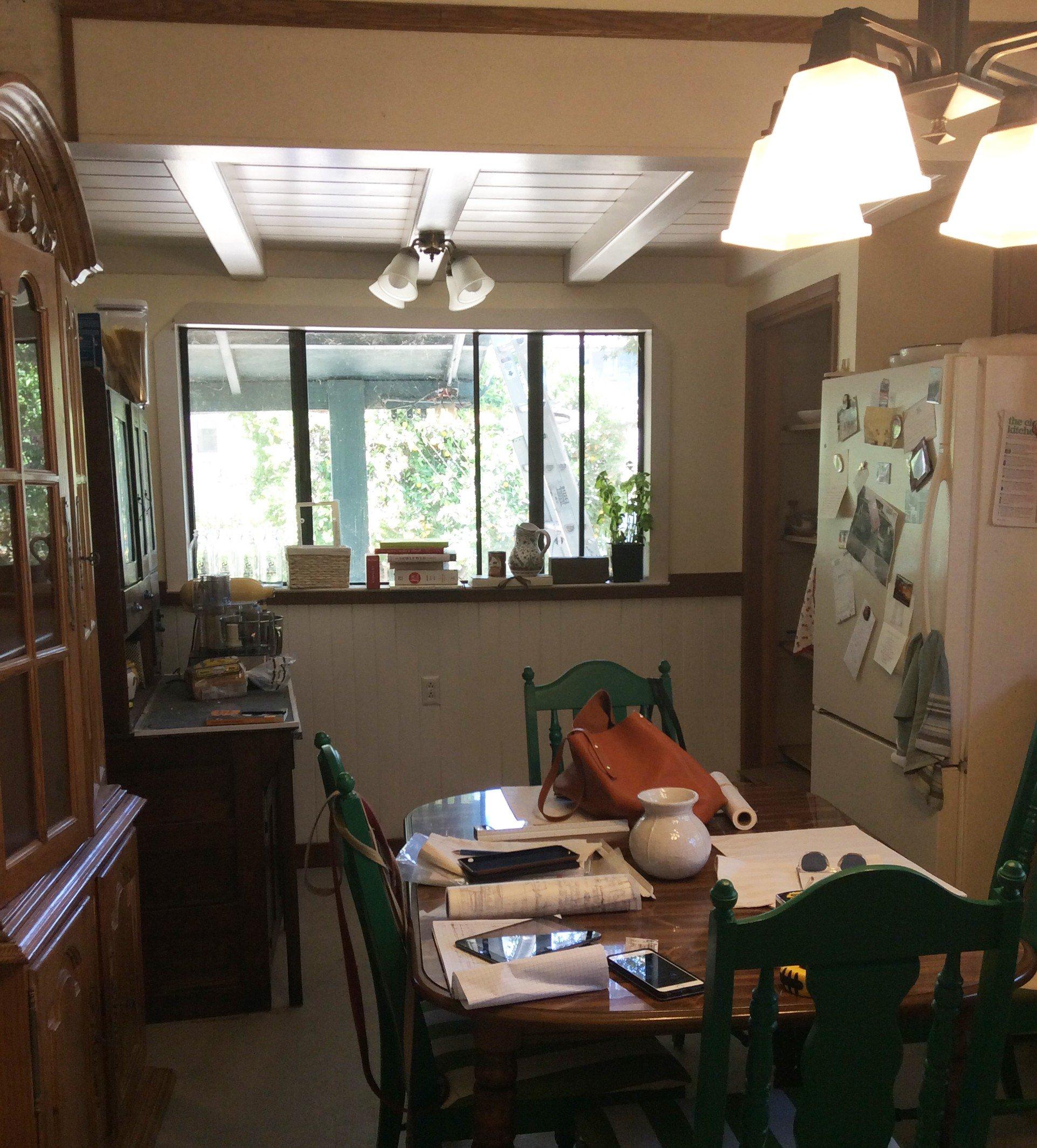 Stylish, Affordable Kitchens
