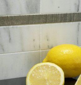Lowitz & Company tiles