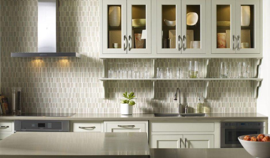 Crossville Tiles modern