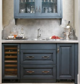 Downsview Kitchen Cabinets