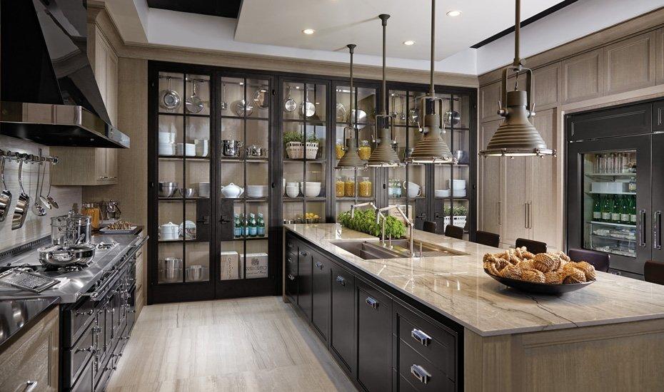 Downsview Kitchens - Kitchen Design Network