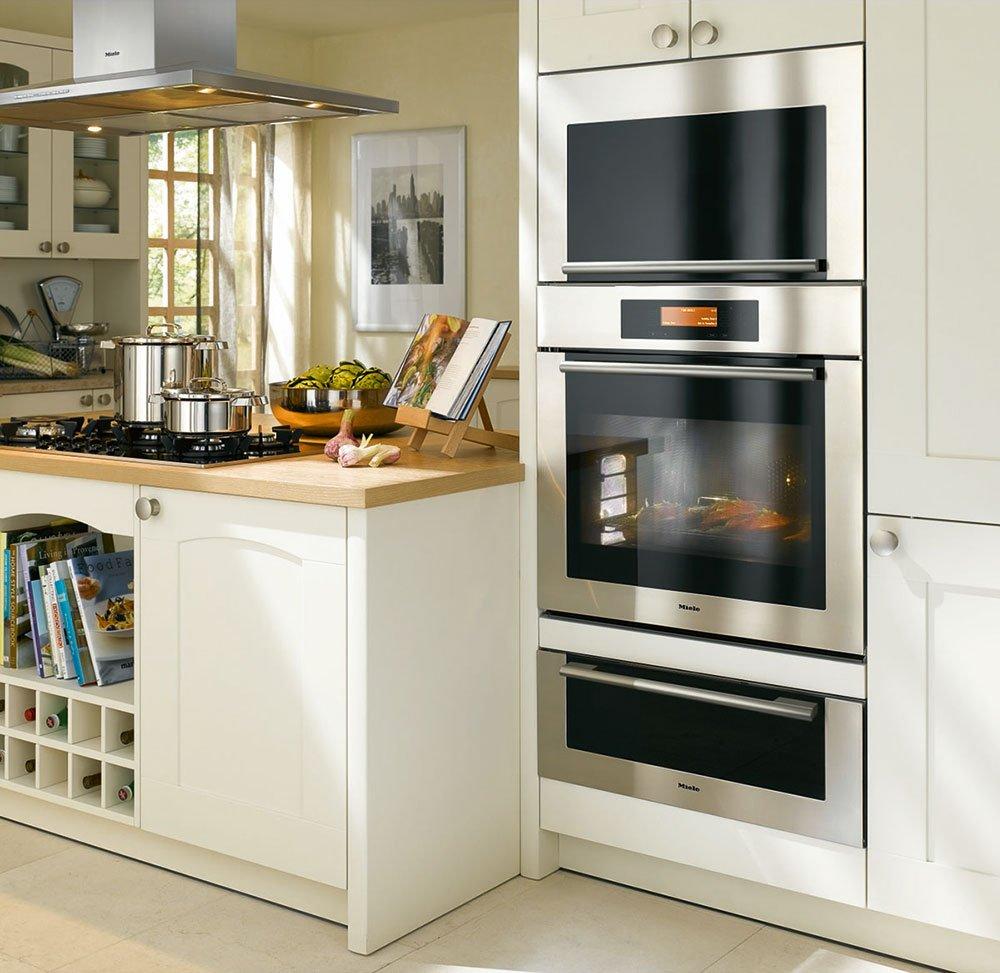 Washing Machine In Kitchen Design: Kitchen Design Network