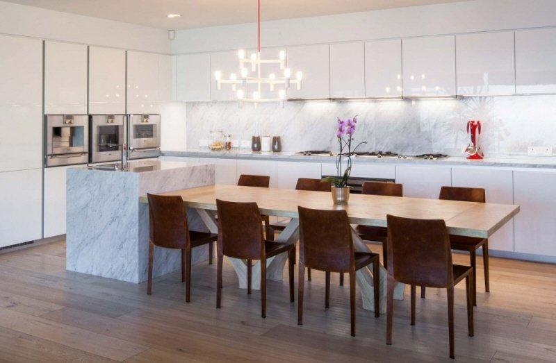 Poggenpohl - Kitchen Design Network