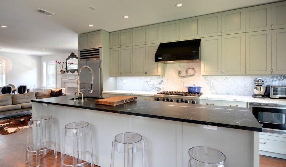 Semihandmade Kitchen Design Network