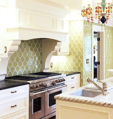 stylish affordable kitchens medallion cabinetry