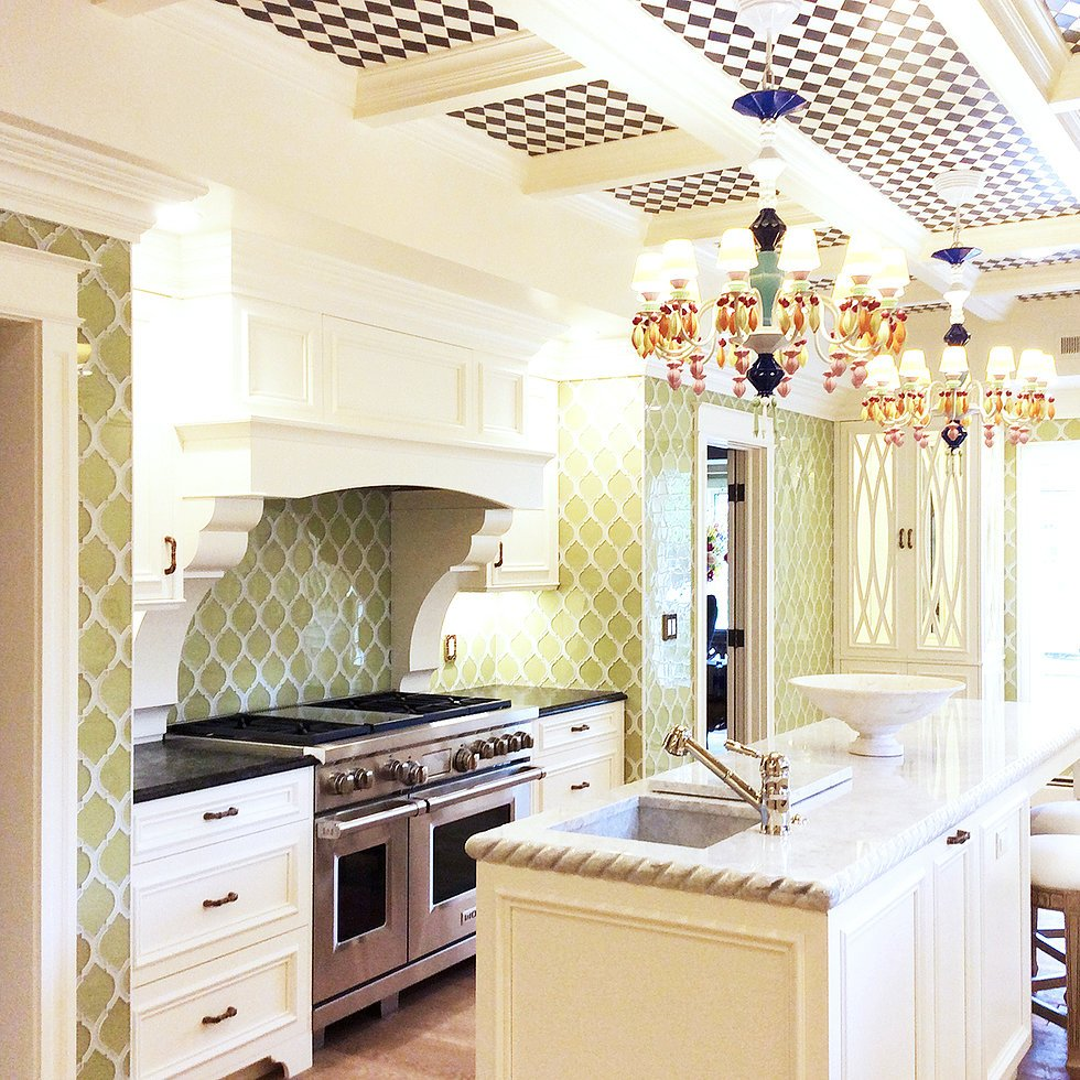 Best Kitchen And Bath Contractors Seattle
