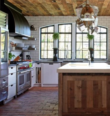 Kitchen Design Network resources archives - kitchen design network