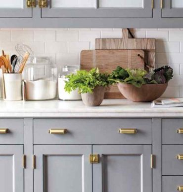 Martha-Stewart-Farmhouse-Cabinets