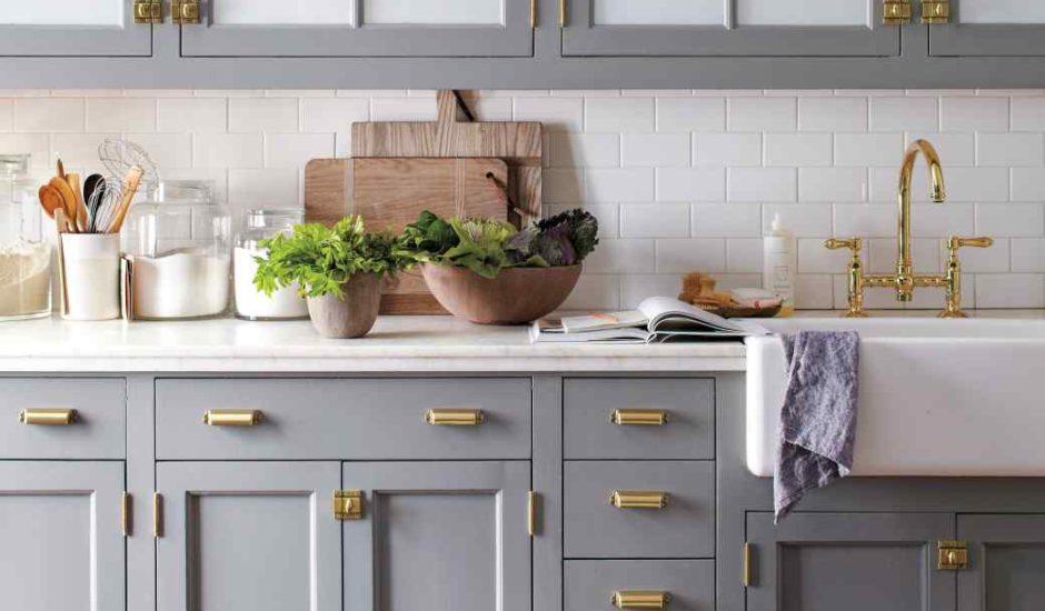 martha stewart kitchen design network