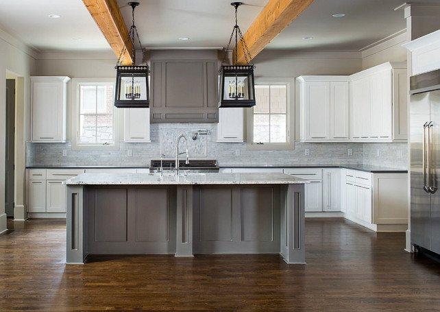 Restoration Hardware - Kitchen Design Network