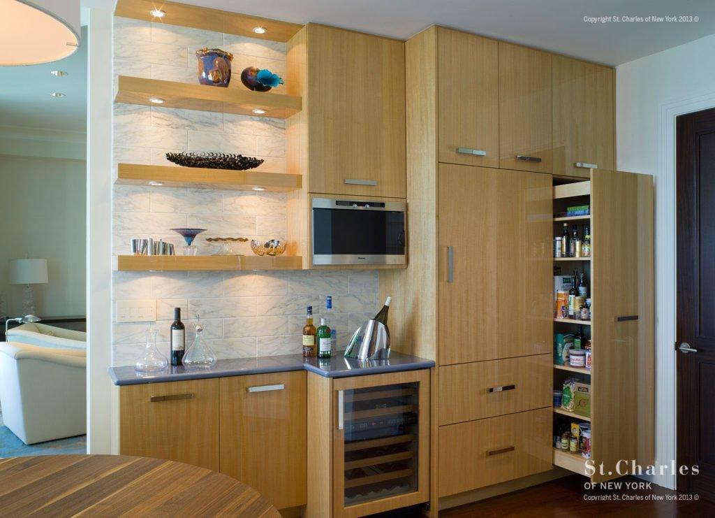 St Charles Of New York Kitchen Design Network