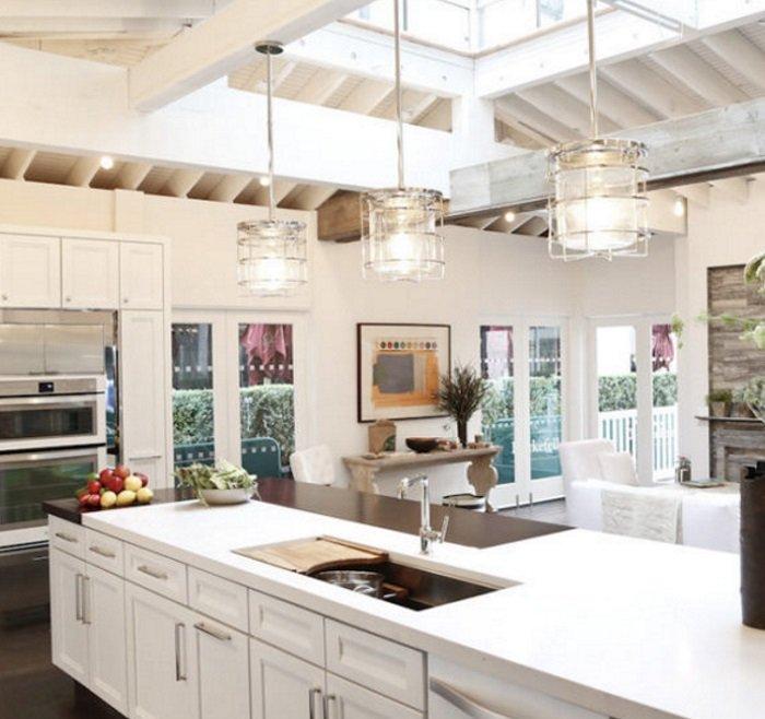 Ralph Lauren Kitchen Design Network