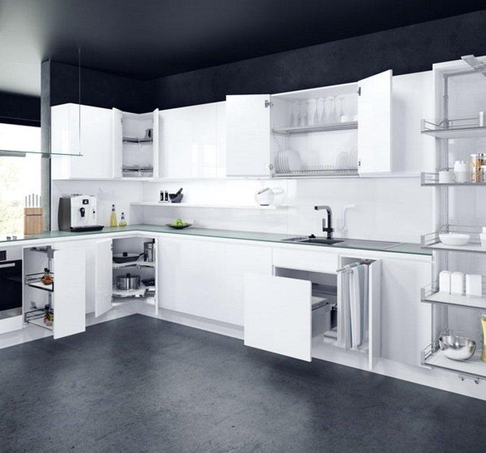 Kitchen Design Network