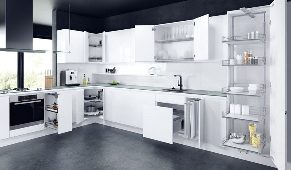 Kitchen Design Network hafele - kitchen design network