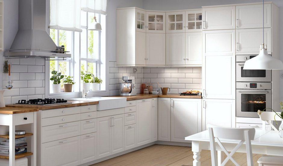 Ikea - Kitchen Design Network