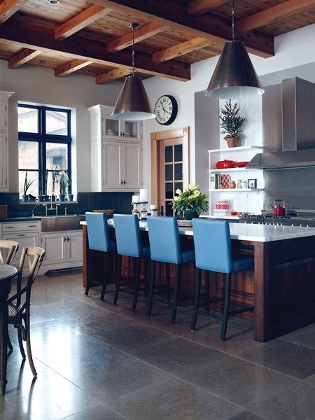 Thomas O Brien Kitchen Design Network