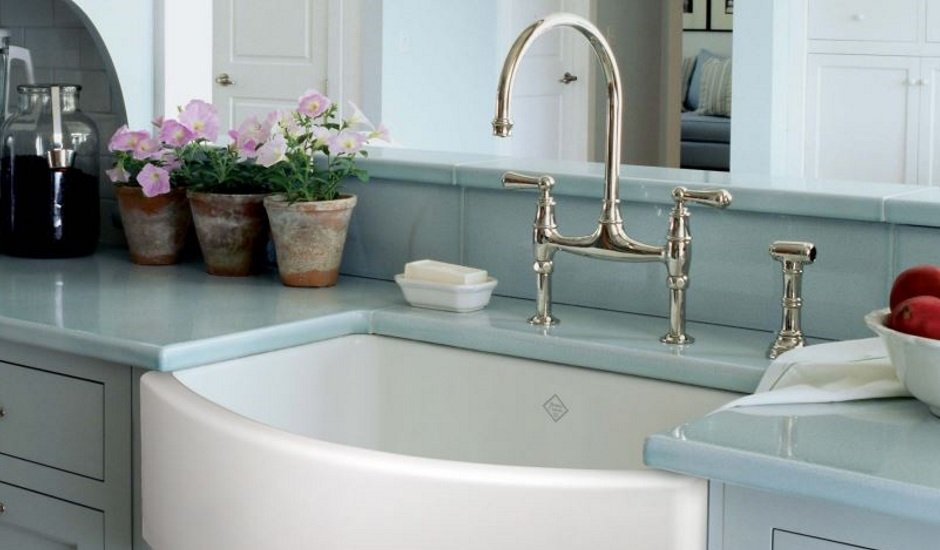 perrin faucet expands collection bath bathroom hole news new widespread with rohl deco rowe lavatory rower lifestyle basin image faucets