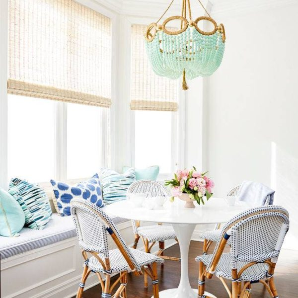 breakfast nooks are an additional workspace and eating place in any house 1