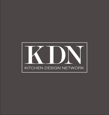 Kitchen Design Network